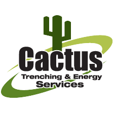 Cactus Trenching & Energy Services